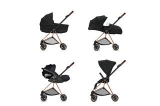 feature-4-in-1-travel-system-ST_PL_Mios_Frame_and_Seat_Hardpart_EN.jpg?sw=320&q=65&strip=false