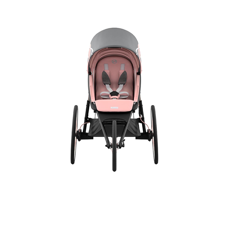 Cybex Gold Sport Avi Stroller Product Image