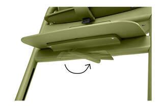 feature-one-hand-adjustment-HO_GO_Lemo_Chair_EN.jpg?sw=320&q=65