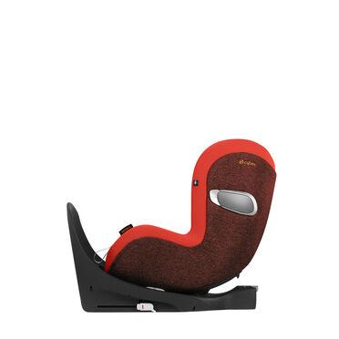 Cybex Platinum Sirona i-Size Kindersitze Karussell Bild