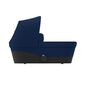 CYBEX Gazelle S Cot - Navy Blue in Navy Blue large image number 3 Small