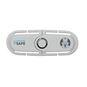 CYBEX SensorSafe 4-in-1 Safety Kit Infant - Grey in Grey large Bild 1 Klein