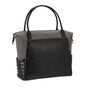 CYBEX Priam Changing Bag - Soho Grey in Soho Grey large image number 1 Small