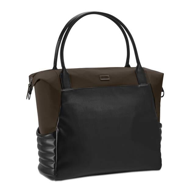 Priam Changing Bag - Khaki Green