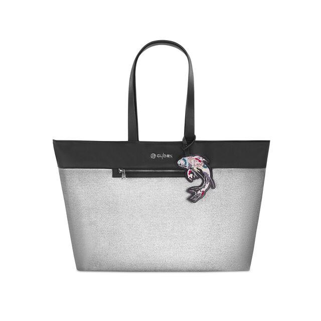 Changing Bag Stroller Koi