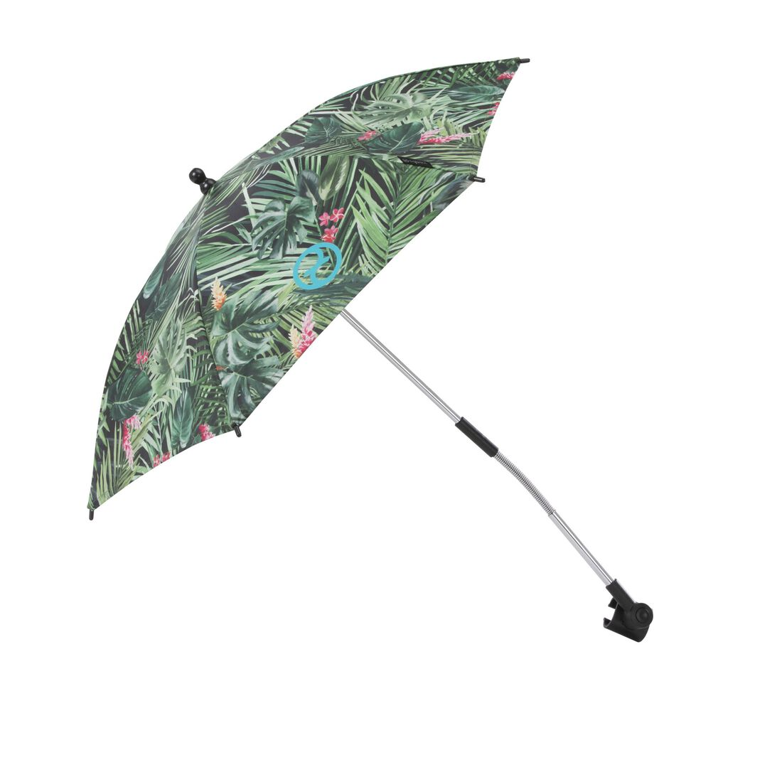 CYBEX Platinum Stroller Parasol - We The Best in We The Best large image number 1