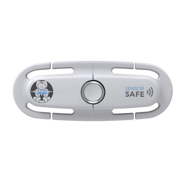 SensorSafe Kit Toddler - Grey