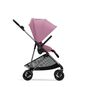 CYBEX Melio - Magnolia Pink in Magnolia Pink large image number 5 Small