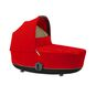 CYBEX Mios Lux Carry Cot - Autumn Gold in Autumn Gold large image number 1 Small