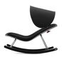 CYBEX Wanders Canopy - Black in Black large image number 2 Small