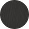 Infinity Black (Wood)