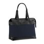 CYBEX Mios Changing Bag - Nautical Blue in Nautical Blue large image number 1 Small