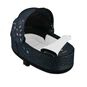 CYBEX Priam Lux Carry Cot - Jewels of Nature in Jewels of Nature large image number 2 Small