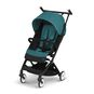 CYBEX Libelle - River Blue in River Blue large image number 1 Small