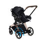 CYBEX Configure your e-Priam in  large image number 3 Small
