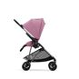 CYBEX Melio - Magnolia Pink in Magnolia Pink large image number 4 Small