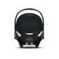 CYBEX Cloud Z i-Size - Deep Black in Deep Black large image number 5 Small