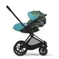 CYBEX Configure your CYBEX Priam by DJ Khaled in  large image number 3 Small