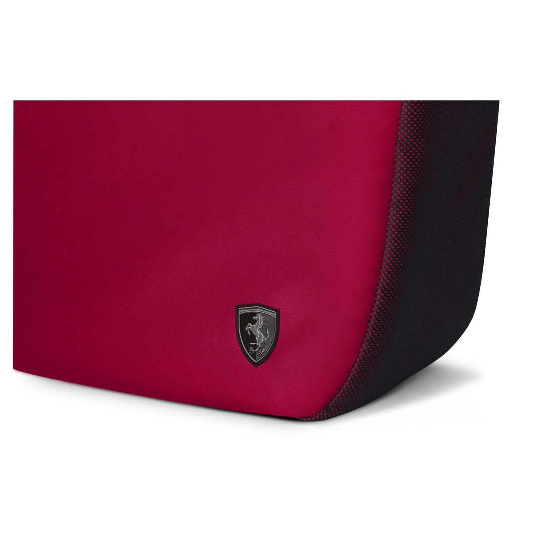 CYBEX Wickeltasche - Ferrari Racing Red in Ferrari Racing Red large Bild 7