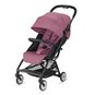CYBEX Eezy S 2 - Magnolia Pink in Magnolia Pink large image number 1 Small