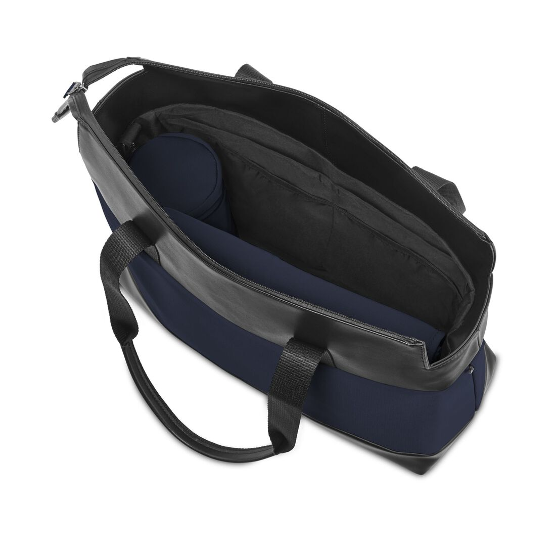 CYBEX Mios Wickeltasche - Nautical Blue in Nautical Blue large