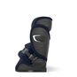 CYBEX Pallas G i-Size - Navy Blue in Navy Blue large image number 3 Small