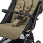 CYBEX Eezy S+2 - Classic Beige in Classic Beige large image number 4 Small