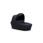 CYBEX Melio Cot - Navy Blue in Navy Blue large image number 2 Small