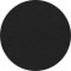 Stardust Black Plus