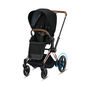 CYBEX Configure your e-Priam in  large image number 2 Small