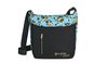 CYBEX Changing Bag Jeremy Scott - Cherubs Blue in Cherubs Blue large image number 1 Small
