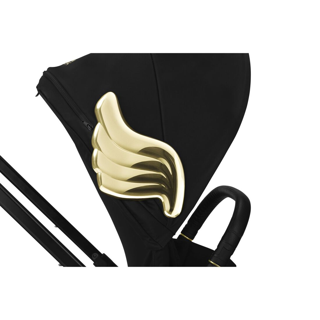 CYBEX Priam Jeremy Scott - Wings in Wings large image number 5