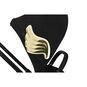 CYBEX Priam Jeremy Scott - Wings in Wings large Bild 5 Klein