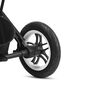 CYBEX Talos S 2-in-1 - Deep Black in Deep Black large image number 4 Small