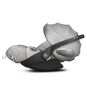 CYBEX Cloud Z i-Size - Koi in Koi large image number 1 Small