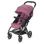 CYBEX Eezy S+2 - Magnolia Pink in Magnolia Pink large image number 1 Small