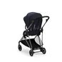 CYBEX Melio - Navy Blue in Navy Blue large image number 6 Small