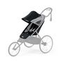 CYBEX Avi One Box - All Black in All Black large image number 3 Small