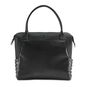 CYBEX Priam Changing Bag - Deep Black in Deep Black large image number 1 Small