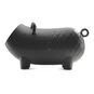 CYBEX Hausschwein - Black in Black large Bild 1 Klein