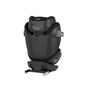CYBEX Pallas S-fix - Deep Black in Deep Black large image number 4 Small