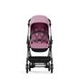 CYBEX Melio - Magnolia Pink in Magnolia Pink large image number 2 Small