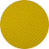 Canary Yellow (Plastic)