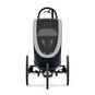 CYBEX Zeno One Box - All Black in All Black large image number 1 Small
