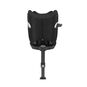 CYBEX Sirona Z i-Size - Deep Black in Deep Black large image number 7 Small
