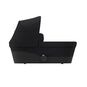 CYBEX Gazelle S Cot - Deep Black in Deep Black large image number 3 Small