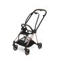 CYBEX Mios Frame - Rosegold in Rosegold large image number 1 Small