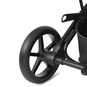 CYBEX Balios S 2-in-1 - Deep Black in Deep Black large image number 4 Small