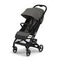 CYBEX Beezy - Soho Grey in Soho Grey large image number 1 Small