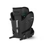 CYBEX Pallas G i-Size - Deep Black in Deep Black large image number 5 Small